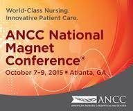 National Magnet Conference of the American Nurses Credentialing Center