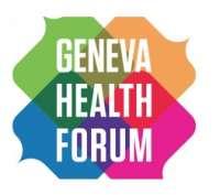 Geneva Health Forum (GHF) 7th Edition