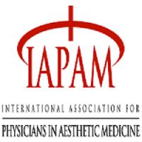 Aesthetic Medicine Symposium (Jan, 2018)