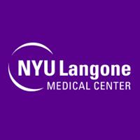 NYU's Summer Radiology Symposium
