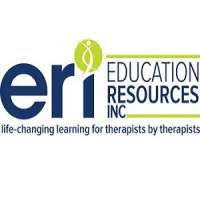 Treatment of Motor Issues in Children with Sensory Dysfunction - Live Webinar - Three Sessions
