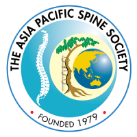 Asia Pacific Spine Society (APSS) Annual Meeting 2018