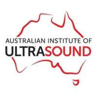 MSK Ultrasound Workshop (Intermediate) (Jan, 2017)