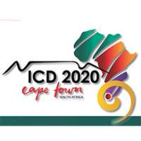 2020 International Congress of Dietetics