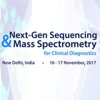 Next-Gen Sequencing (NGS) & Mass Spectrometry for Clinical Diagnostics