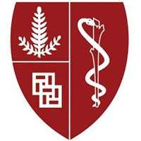 Stanford University School of Medicine Advanced Wilderness Life Support Course