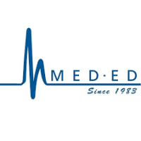 Med-Ed Everything Cardiac Conference 2018