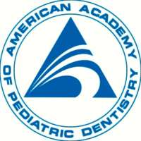 American Academy of Pediatric Dentistry (AAPD) 72nd Annual Session