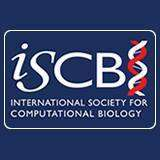 Intelligent Systems for Molecular Biology (ISMB) 28th Annual Conferenc