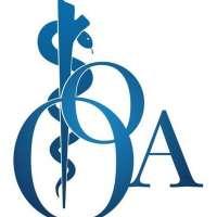 OSU-COM: OSU College of Osteopathic Medicine Commencement 2017