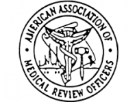 American Association of Medical Review Officers (AAMRO) Comprehensive MRO T