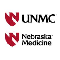 Telehealth Series on Chronic Heart Failure - Cardiogenic Shock