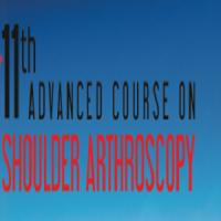 11th Advanced Course on Shoulder Arthroscopy