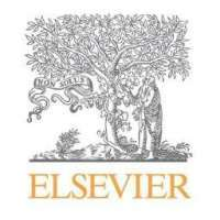 12th Vaccine Congress by Elsevier