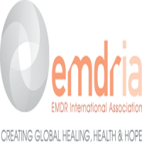 Eye Movement Desensitization and Reprocessing (EMDR) Training by Kendhal Ha