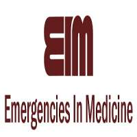 37th Annual Emergencies in Medicine (EIM) Conference
