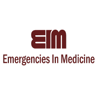 The 39th Annual Emergencies in Medicine Conference
