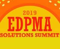 2019 Emergency Department Practice Management Association (EDPMA) Solutions