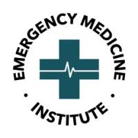 Critical Access Emergency Medicine (CAEM) by Emergency Medicine Institute (