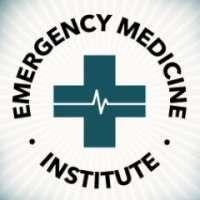 Emergency Medicine Essentials - Baltimore, MD