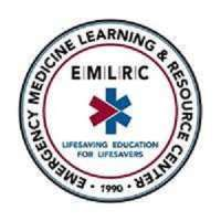 Emergency Medicine Learning & Resource Center (EMLRC) - Symposium by the Se