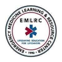 Emergency Medicine Days 2019