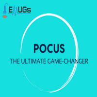 POCUS: The Ultimate Game Changer