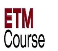 Emergency Trauma Management (ETM) Course (Aug 10 - 12, 2018)