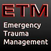 Emergency Trauma Management (ETM) Course (Nov 02 - 04, 2018)