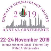 3rd Annual Emirates Dermatology Society (EDS) Conference