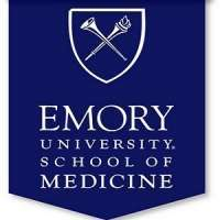 Emory Symposium on Coronary Atherosclerosis Prevention (ESCAPE)