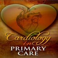Cardiology in Primary Care by Emory University