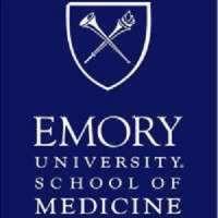 Electroconvulsive Therapy Mini-Fellowship Course (Aug 01, 2019)