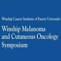 Winship Melanoma and Cutaneous Oncology Symposium 2020