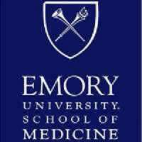 Electroconvulsive Therapy Mini-Fellowship Course - April