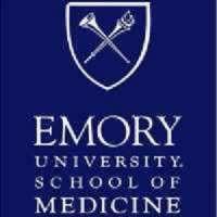 Electroconvulsive Therapy Mini-Fellowship Course - May