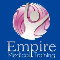 Botox Training Course by Empire Medical Training (Apr 07, 2018)