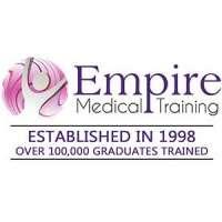 EMT - Empire Medical Training, Inc