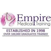 Medical Hair Loss Therapy Training - Orlando