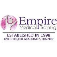 Key Steps B2C - Developing & Operating a Medical Practice (Jun 01, 2020)