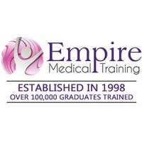 EMG and NCV Training Course (Mar 23 - 24, 2020)