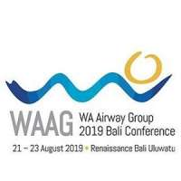 WAAG Bali Airway Conference