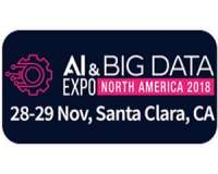 Artificial Intelligence & Big Data Conference & Exhibition