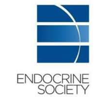 ENDO 2019 by Endocrine Society, New Orleans Ernest N  Morial