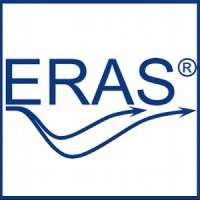 8th Enhanced Recovery after Surgery Society (ERAS) World Congress Joint wit