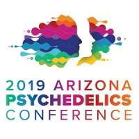 Arizona Psychedelics Conference 2019