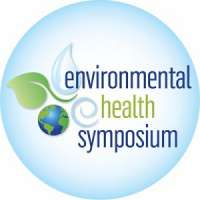 Environmental Health Symposium 2018