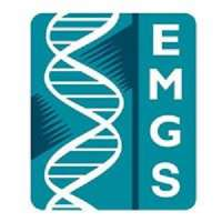 50th Environmental Mutagenesis and Genomics Society (EMGS) Annual Meeting