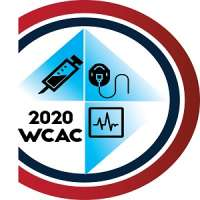 2020 World Critical Care & Anesthesiology Conference (2020WCAC)