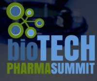 BioTech Pharma Summit: Biobanking 2019